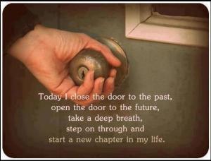 close-the-door