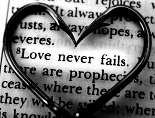 wpid-love-never-fails-hd-wallpapers-2015.jpg